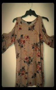 Dress by Trixxi